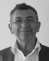 Michel Bloch